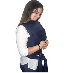 Moby Wrap 💜Baby Carrier💜 NEW
